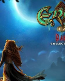 لعبة Endless Fables - Dark Moor Collector's Edition كاملة للتحميل