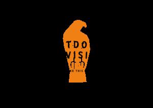OP_Logo_2_Raptor-OP-LTTO