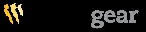 Wildcat Logo Black 2076 by 460px