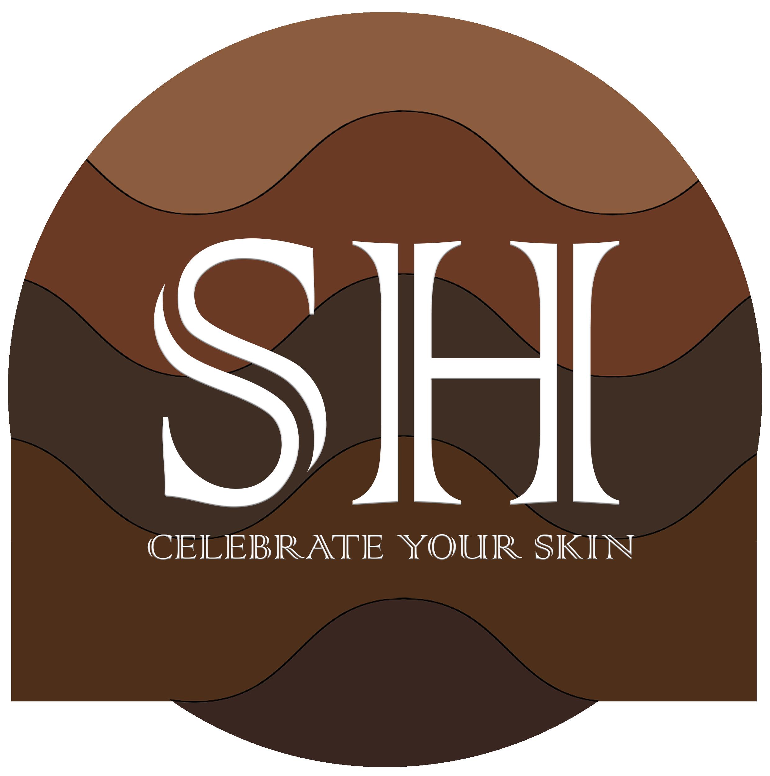 Skin Hosiery