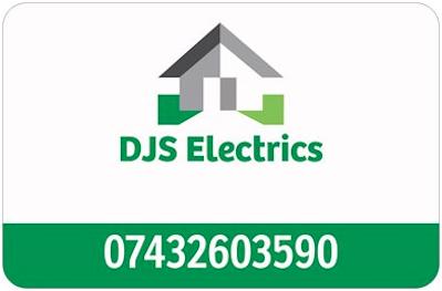Electrician Kings Lynn 01553 766496