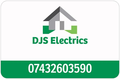 Electrician Kings Lynn 01553 766496