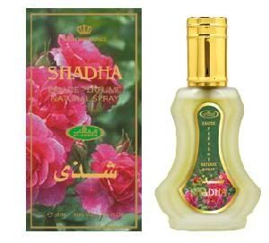 Shadha Al Rehab 35ML