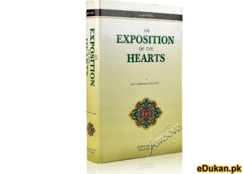 An Expositions of The hearts