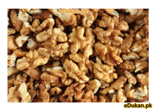 Walnuts without Shell (Super High Quality)