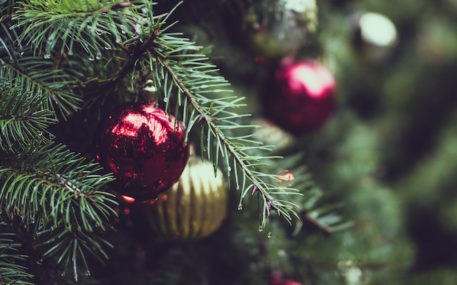 Christmas Parties & Events In Watford, Buckinghamshire