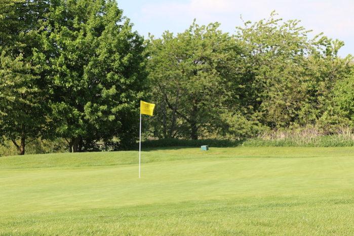 Golf Membership in Watford Hertfordshire