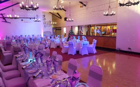 Celebrations And Parties In Radlett, Watford Hertfordshire
