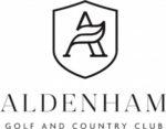 Aldenham Golf & Country Club
