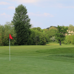 Membership Trial Aldenham Golf & Country Club