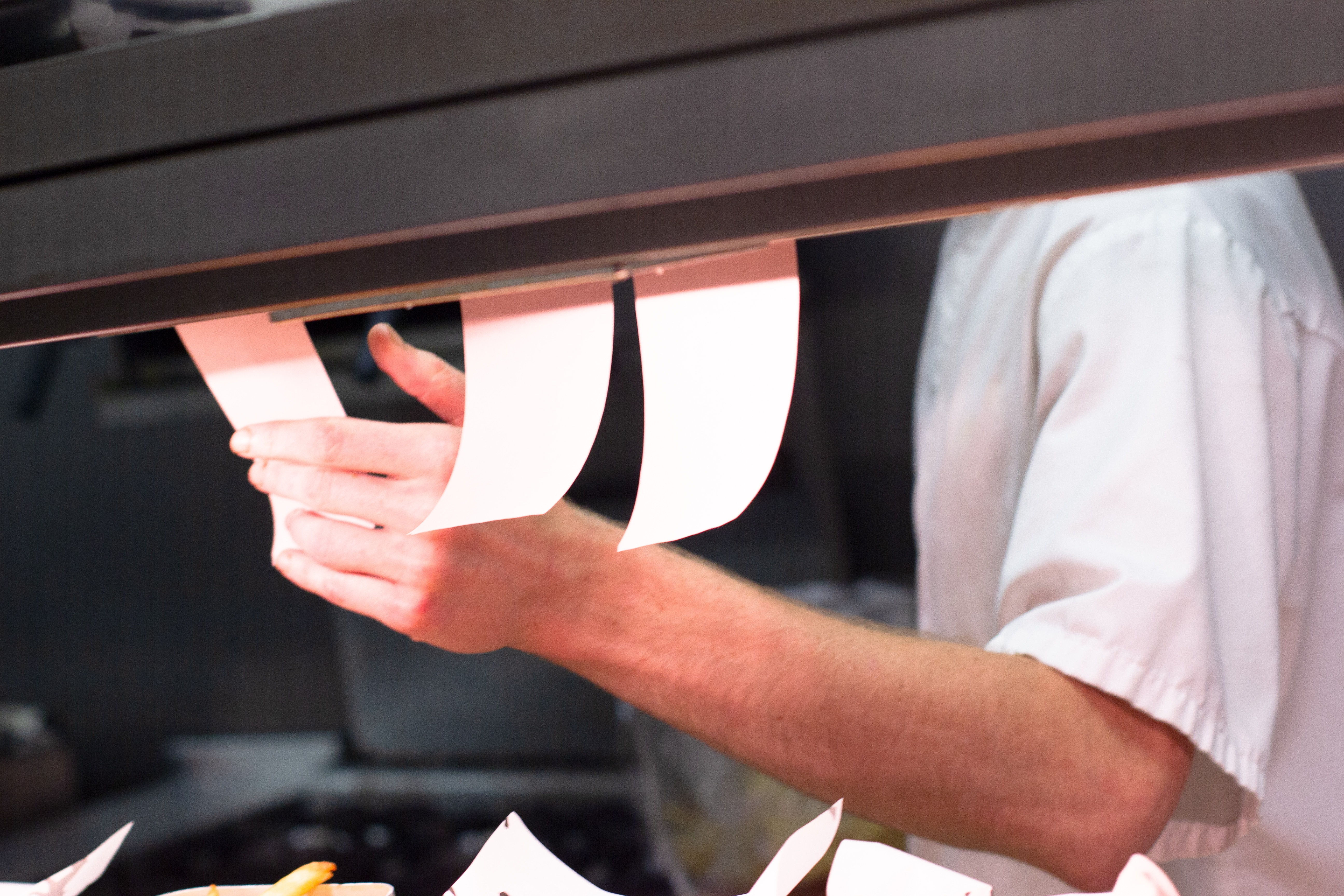 Aldenham Golf & Country Club Is Hiring Chefs To Work In Its Busy Kitchen