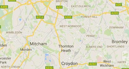 Google_Maps_-_2015-03-15_23.56.14