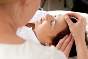 acupuncture-facial-m