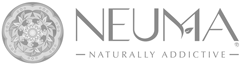 Neuma-3 of surrender salon in long beach, ca