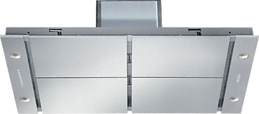 miele- ceiling extractor