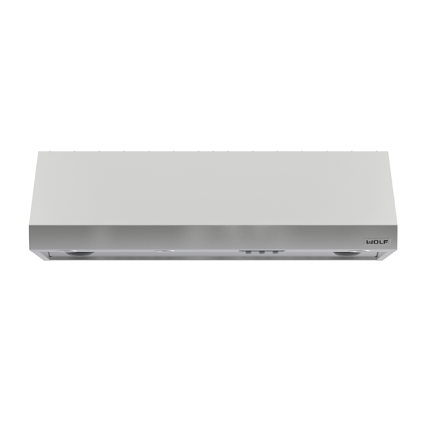 wolf - ICBPW602718-1524MM-PRO-WALL-HOOD-WITH-INFRARED-HEAT-LAMPS