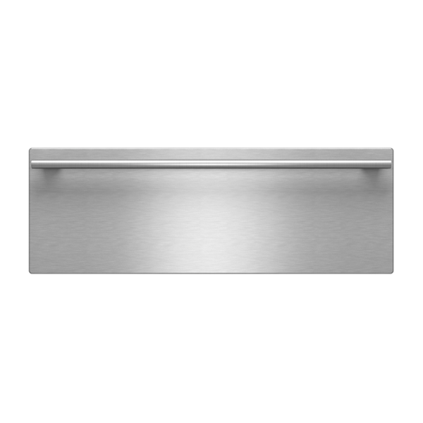 wolf - ICBWWD30-WARMING-DRAWER