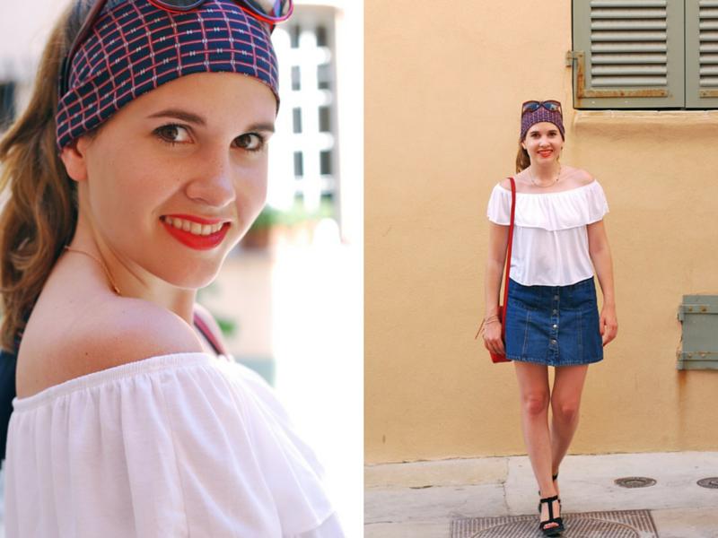Saint-tropez-blogger