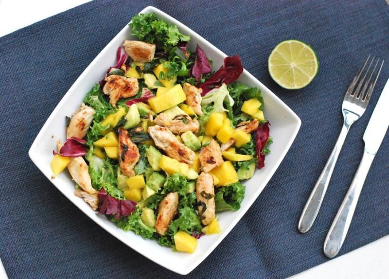 mang-avocado-salad