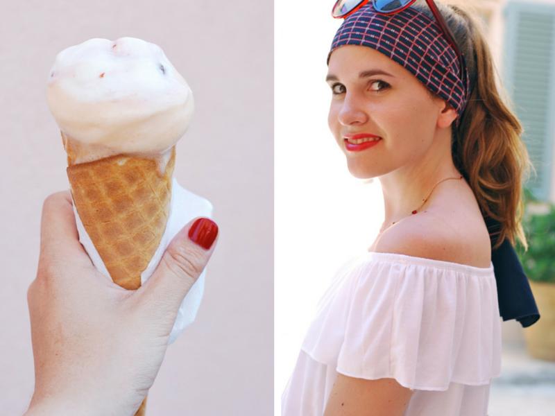 saint-tropez-ice-cream