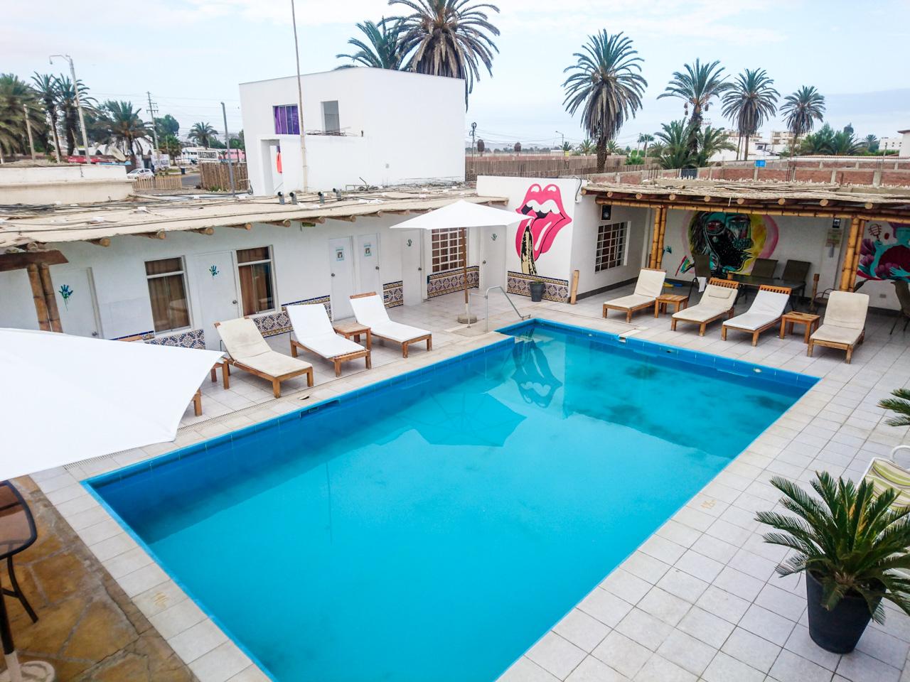 paracas-kokopelli-hostel