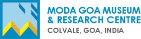 Moda Goa Museum Logo