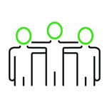 Team_and_Working_Group_Coaching