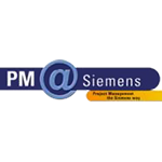 PM@Siemens: The Siemens Project Management Methodology
