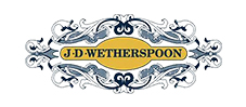 JD. Weatherspoons