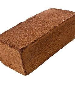 Coco Brick