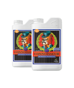 Advanced Nutrients Connoisseur Bloom A&B