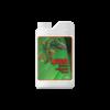 Advanced Nutrients Iguana Juice Gro