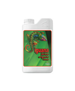 Advanced Nutrients Iguana Juice Gro