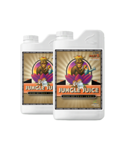 Advanced Nutrients Jungle Juice Coco Grow A&B