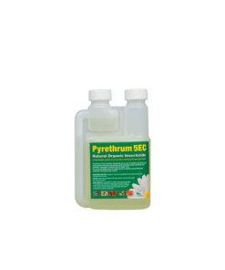 Agropharm Pyretium 100ml