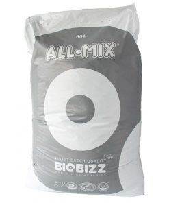 Bio Bizz All Mix 50L
