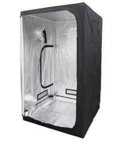 Budget Tent 120x120x200cm
