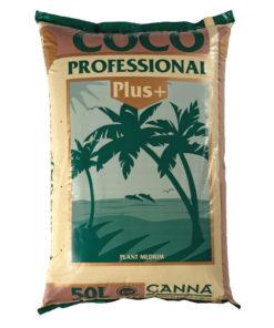 Canna Coco Plus 50L Bag