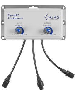 G.A.S EC Balancer