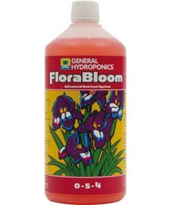 General Hydroponics Flora Bloom