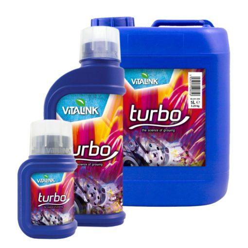 VitaLink Turbo