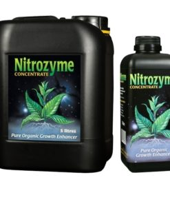 Growth Technology Nitrozyme