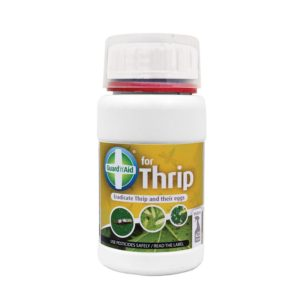 Thrips Protection spray 250ml