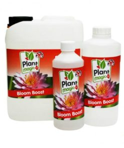 Plantmagic Bloom Boost