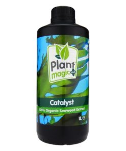 Plantmagic Plus Catalyst