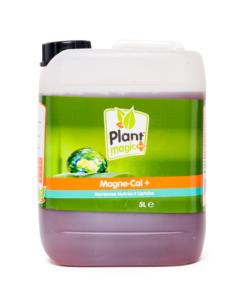 Plantmagic Magne Cal +
