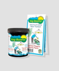 Rambridge Veg Boost 300g