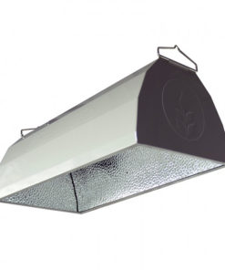 Solis Tek Solismax 56 Double Ended Reflector