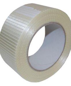 Weave Tape 50m