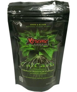 Xtreme Gardening CalCarb 3oz